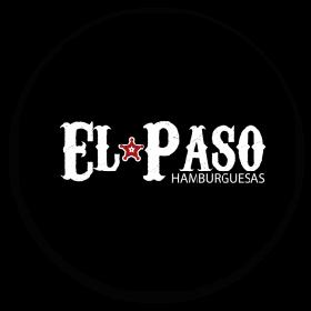 03. El Paso hamburgesas