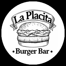 12.placita