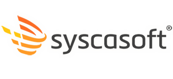 Syscasoft